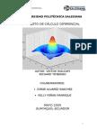 Folleto Calculo Diferencial Con MATLAB