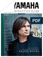 MusicProductionGuide 2013 02 En
