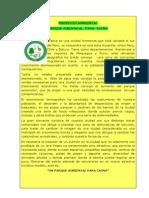 c09372-Artículo - Parque Ambiental.docx