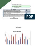 ENCUESTA_GRUPO_4.pdf