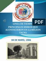 LINEA_DE_TIEMPO.pptx