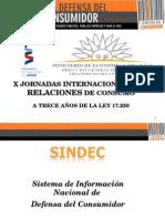 JornadasInternacionalesRelacionesDeConsumo13_SET_2013.pdf