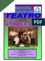 Cartel Teatro 1