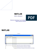 Contro1_matlab