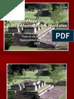 Medicina Maya Nuevo