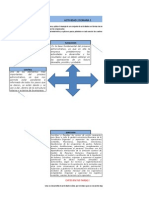Contabilidad de Las Organizaciones Actividad 2 Unidad 1 (2)