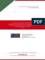 Depresión posparto- ¿se encuentra asociada a la violencia basada en género-.pdf
