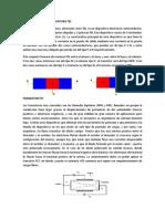 transistores y OPAMS.docx