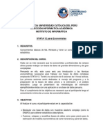 Stata12paraeconomistas_octubre2013