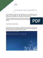 Recuperar_contraseña_root_en_CentOS_5