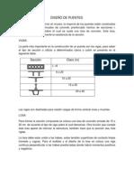 DISEÑO DE PUENTES.docx