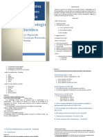 Libreta de Metodologia Juridica