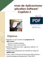 REV PDF 2013 cap 3