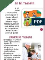 Diapositivas Del Manual...