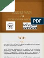 REDES WIFI MIKROTIK.pptx