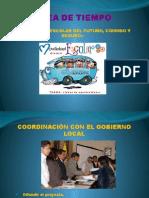 Linea_de_tiempo.pdf