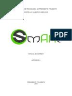 SMART Sistema