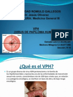 Vph Medicina General 3