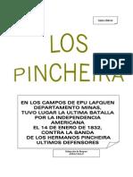 Pincheira[1].pdf