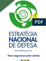 estrategia_defesa_nacional_2008