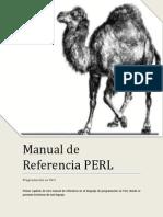 Programación Básica en Perl