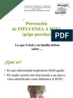 Prevencion Influenza Comunidad (1)