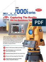GPT-7000i