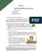 tema_1_estretegias_de_gestion__la_negociacion.pdf