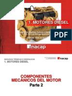 El Motor Diesel 03