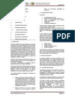 Resumen Ejecutivo Software Hidroesta