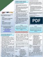 brosur_asing_KITAS_KITAP.pdf