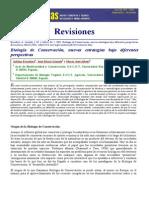conservacion (6)