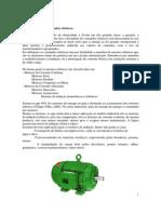 motores_comandos_eletricos