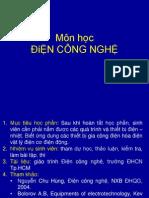 Dien Cong Nghe