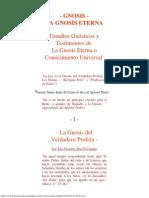 Gnosis La Gnosis Eterna.pdf