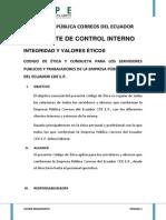 COSSO 2.docx