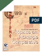 apostilaCI2011
