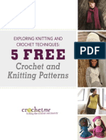 1012 CM KnitCrochet Freemium