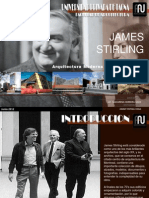 James Stirling