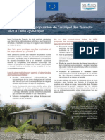 Policy Brief Brochure FRENCH low res.pdf