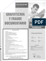 Grafotecnia y fraude documentario.pdf