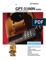 GPT-3100N
