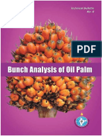 Bunch Analysis of Oil Palm.bak