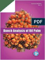 Bunch Analysis of Oil Palm.bak