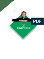 dielectrico.pdf