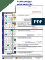 calendario-pos2013
