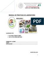Manual Laboratorio Biologiai