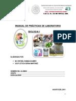 Manual Laboratorio Biologiai