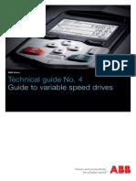 ABB Technical Guide No 4 REVC