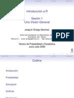 VeranoClase1 (1)